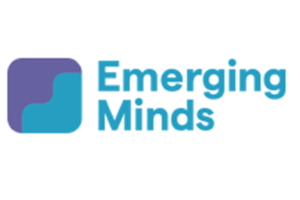 Emerging Minds Funding Call 2020