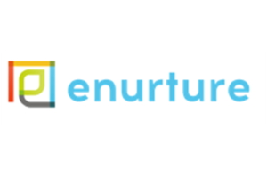 enurture events plan for 2020