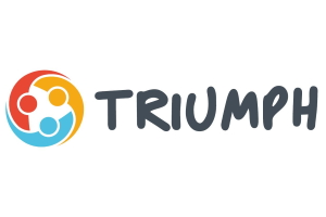 TRIUMPH Funding Call – Now Open
