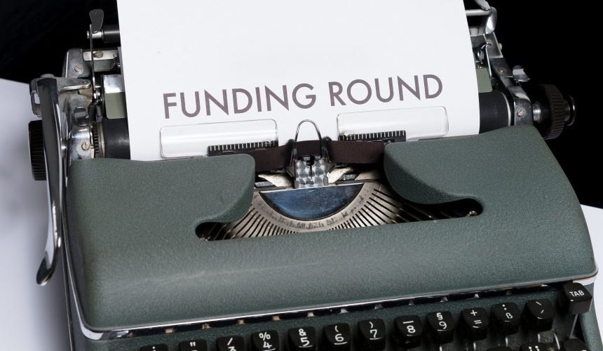How do I get funding for my research?: 5 questions to get you started