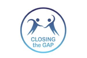 Closing the Gap (OPEN)