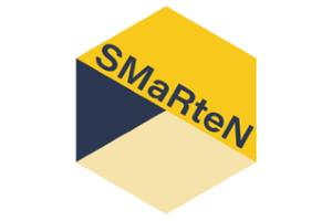 SMaRteN (Open)