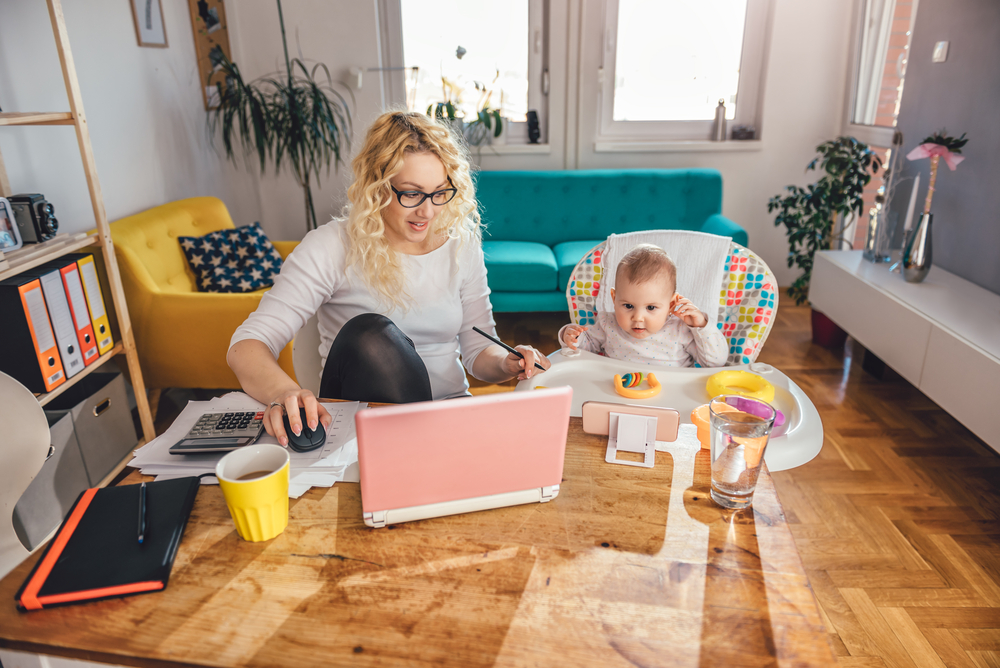 How will working from home affect us in terms of mental health, loneliness, isolation, health behaviours and protective behaviours? A new UCL online research study launching today will explore the mental health impact of the current COVID-19 crisis.