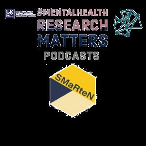 SMaRteN network – COVID-19 impact on researchers? #MentalHealthResearchMatters