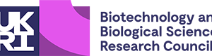What is bioscience's role in mental health research?